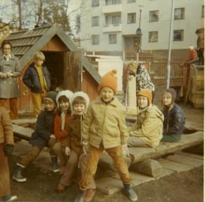 Byggleken-20-1971 copy